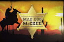 Mad Dog McCree moseys onto PSN with Move support next week
