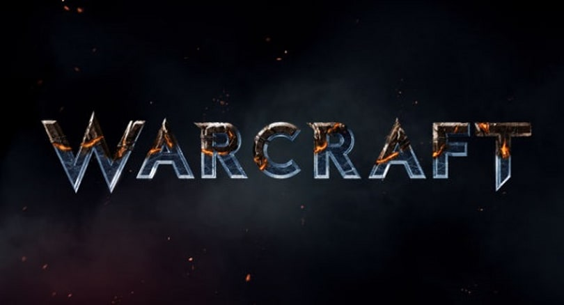 Who's playing who, what orcs look like in the Warcraft movie