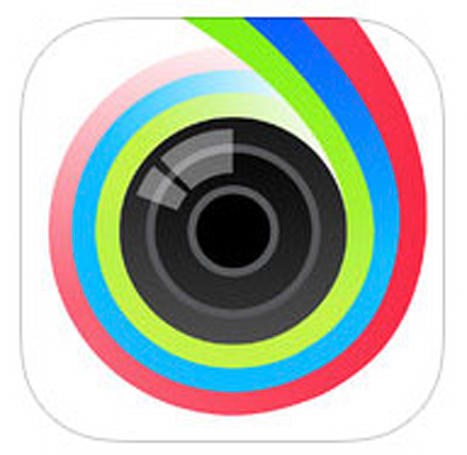 Aviary updates iOS app, gives developers new tools