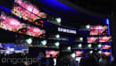 Privacy advocates want the FTC to investigate Samsung's smart TVs