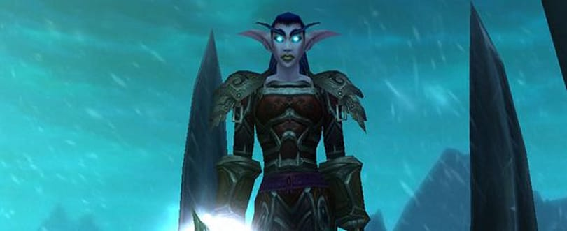 Patch 3.3.3 PTR: Death knight changes
