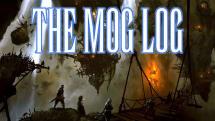 The Mog Log Extra: End of an era