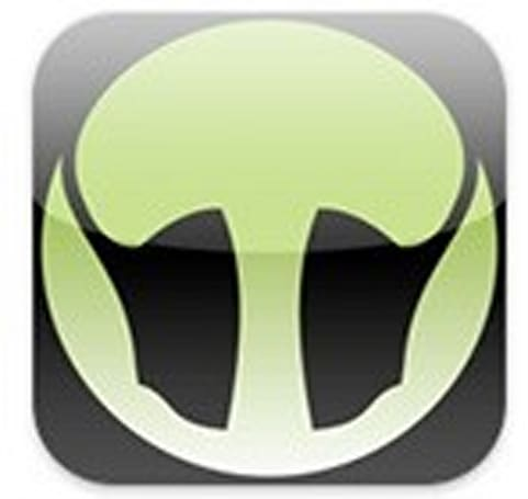 Naturespace gets a welcome update for iOS 4