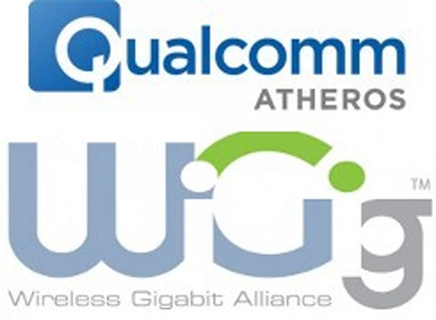 Qualcomm unleashes tri-band WiFi and new mobile wireless chipset