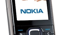 Nokia ushers power-packed 6220 classic into India