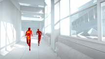 Time-bending FPS 'Superhot' heads to Xbox One next week