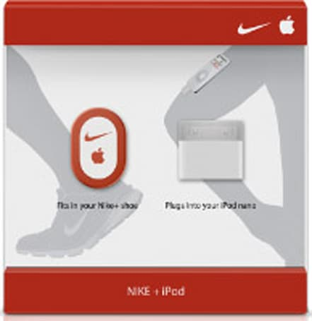 Nike+iPod Sport Kit review roundup