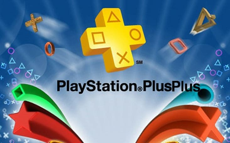 Rumor: Sony to announce music/video subscription service, will work with PSP/PS3