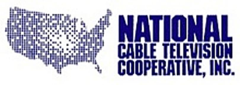 Independent cable op consortium signs up Disney's HD channels