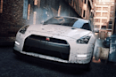 Burnout founder: Nintendo and EA didn't care about NFS Most Wanted