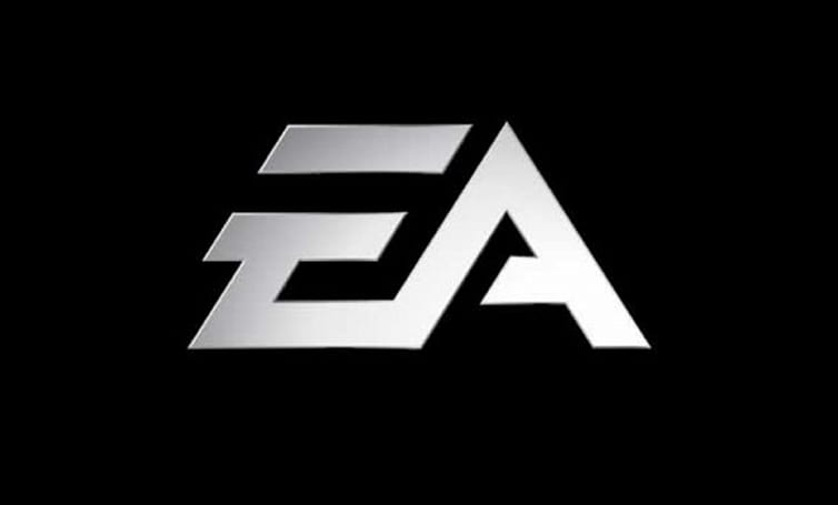 EA joins the Fortune 500