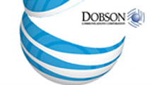 AT&T buys Dobson Communications for a cool $2.8 billion