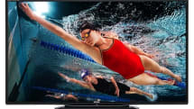 Sharp announces new 6-, 7- and 8-Series AQUOS LED TVs as part of 2013 lineup (update: pricing info)