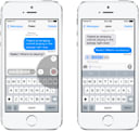 iOS 8 Messages app to see host of enhancements and long-awaited improvements