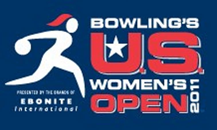 Women's pro bowling will be in HD for the first time on ESPN2