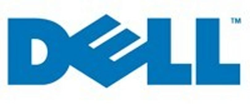 Dell to shutter US plant, cut 900 jobs, generally mess up someone's holiday