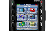 Universal Remote's Complete Control MX-450 gets reviewed