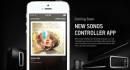 Sonos announces new controller apps for Mac and iOS