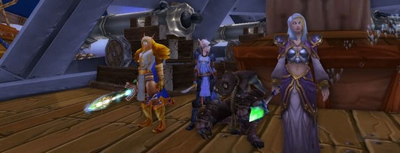 Lichborne: Patch 5.2 Last Stand of the Zandalari loot preview for death knights