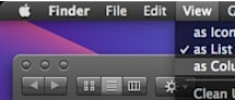 Roundup of 10 Mac OS X UI modification apps