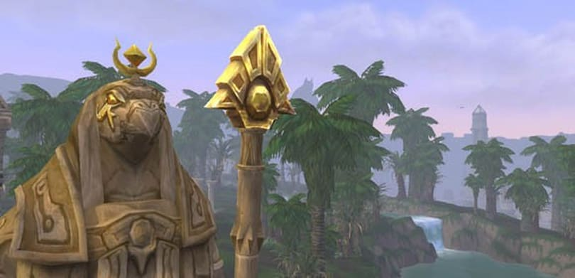 Breakfast Topic: Who is your unsung Cataclysm hero?