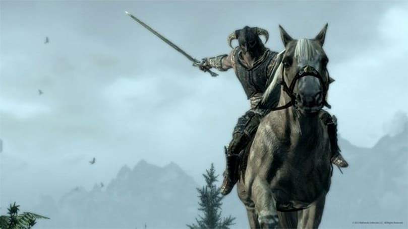 Bethesda lowers prices on Steam, PSN and XBLA/On Demand games