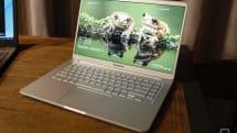 三星更新笔记本产品线,也重回电竞笔记本市场