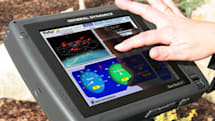 General Dynamics Itronix intros rugged Duo-Touch II tablet PC