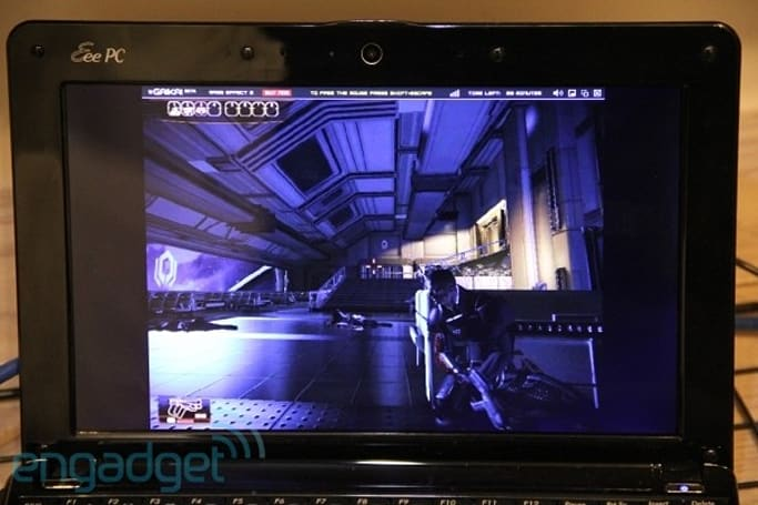 Gaikai enters closed beta, we get an exclusive first look