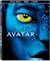 Avatar smashes Blu-ray sales records, has some owners ready to smash incompatible players