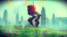PBS explains the magical math behind 'No Man's Sky'