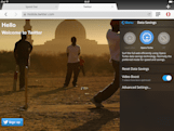 Opera Mini 9 promises smoother video-watching on iOS