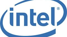 Intel bolsters its offerings with three new CPUs