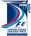 If FOX really got HD, the US GP would be in HD today