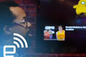 A Look at Sling TV