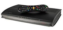 Com Hem launches TiVo IPTV test, asks participants to blog their experience