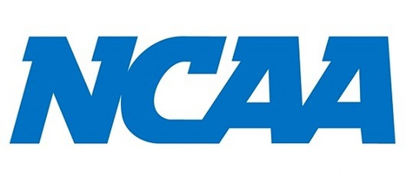 Judge: NCAA's likeness compensation rules violate antitrust laws
