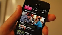 BBC to offer 30-day catch-up and more online shows as part of iPlayer revamp