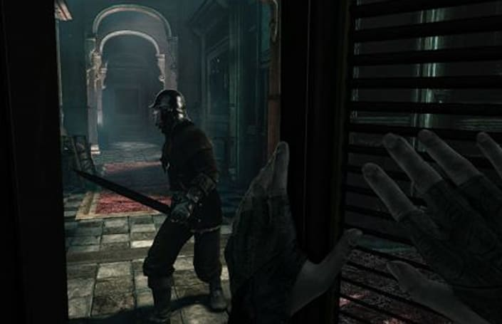 Eidos Montreal cuts the QTEs from Thief