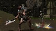 Brad McQuaid's Pantheon: Rise of the Fallen launches Kickstarter campaign