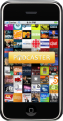 Podcaster app distributed via Ad Hoc after Apple rejection