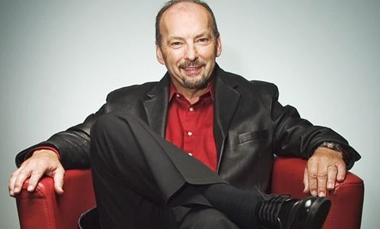 MI6: Peter Moore talks capturing Wii crowd, expanding reach