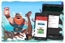 Opera 的 VPN 服務也登陸 Android 了