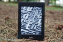 Amazon Kindle Paperwhite review (2013): is last year's best e-reader still tops?