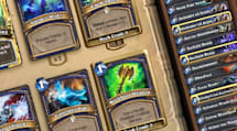 Hearthstone: Know when to fold 'em