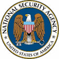Leaked NSA audit shows privacy violations in cellular and fiber optic surveillance