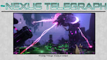 The Nexus Telegraph: How to fix WildStar