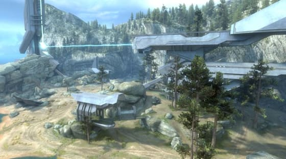 halo 3 how to get flaming helmet
