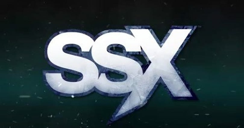 EA unable to gain rights to SSX.com