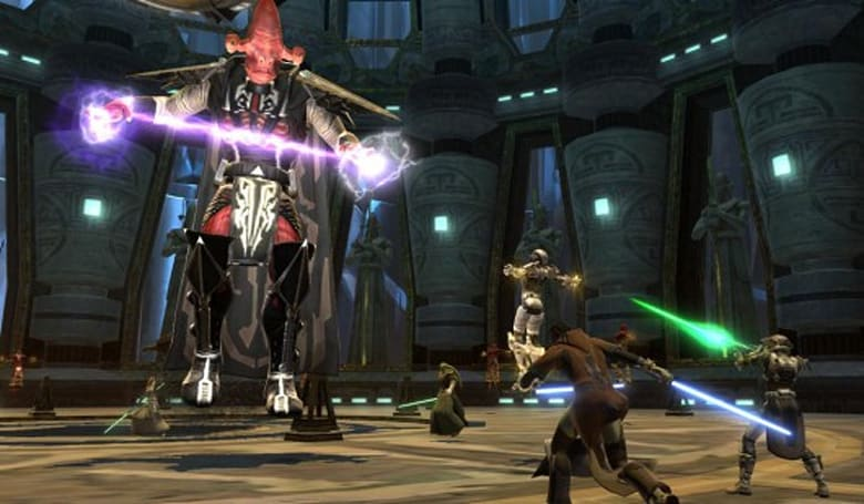The Daily Grind: Are beta weekends a good timeframe for testing?